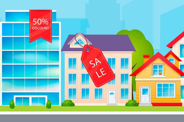Что каждый должен знать о том, как открыть агентство недвижимости